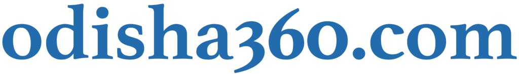 logo-odisha360