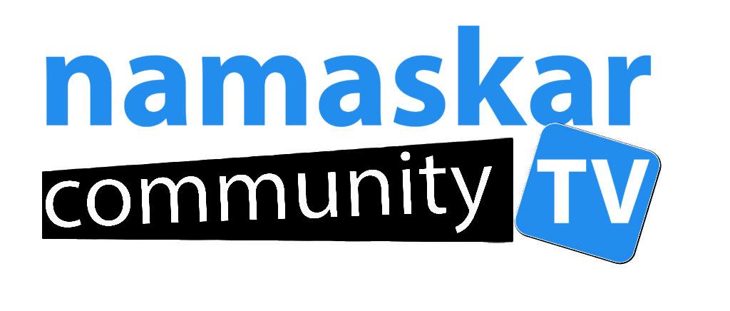 namaskar community FINAL LOGO